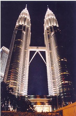 日本欲建世界第一高楼