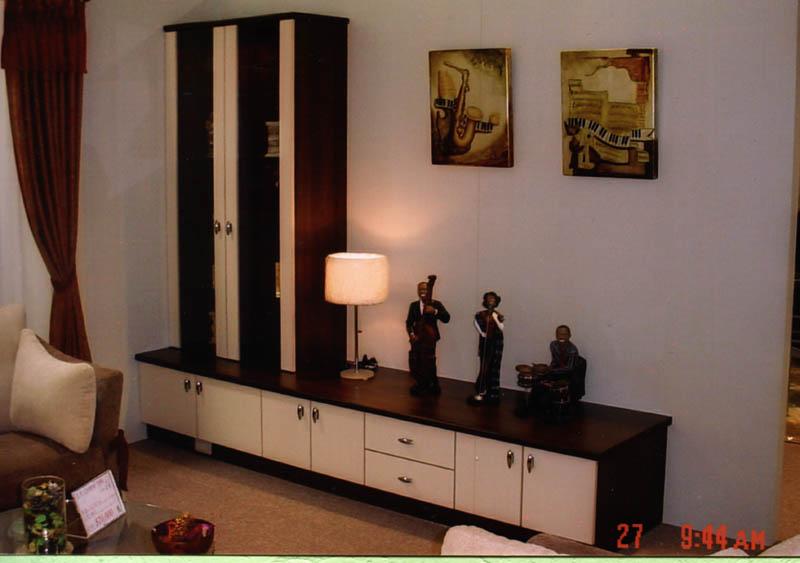 电视柜酒柜; 欧式衣柜