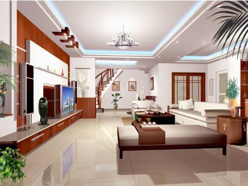 两房一厅一卫的房子,实用60平米,简单装修,请报