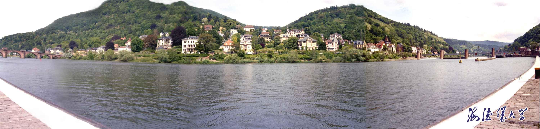 更绝美的欧洲风景照片