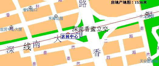 502路(高新科技园-木棉湾村)