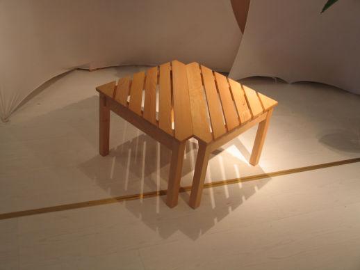 实木家具推荐--木道