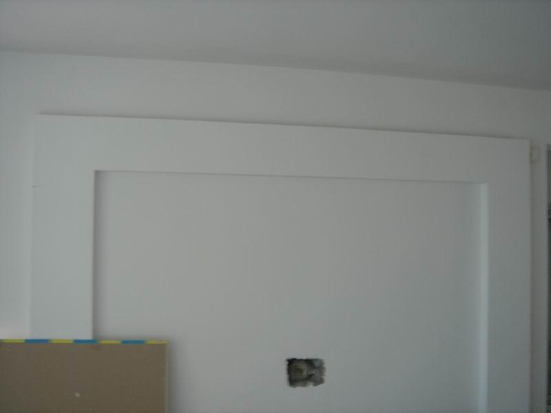 电视背景墙壁纸图片   贴壁纸的电视背景墙 土巴兔装修效果
