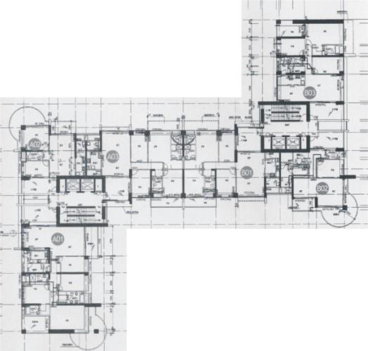 板楼研究(5) 从张公子的板的nvren飞机场理论联想红树湾豪宅金三角的板楼形式的变化。 ----ZYX设计师 引用张公子的文章精彩部分 在深圳这样一个低纬度亚热带的城市,大量丑陋的板楼出现,是让房地产业难堪的一件事 情。如果开头前面那位西方建筑评论家把塔楼比作男人的阳,那么公子看来板楼就 像是平胸女人的飞机场那样,索然无味。 原文参见 这里对板楼进行一番定义: *板楼目前应该说是一个营销名词,或这说市场名词,但逐渐被强化为通用的名词,也产生 了一些不同人的理解不同。 *板楼的由来